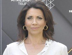 """Alicia Borrachero es el último fichaje español de """"Terminator 6"""""""