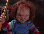 """Syfy se hace con los derechos de """"Chucky"""" y encarga los pilotos de 'Cipher' y '(Future) Cult Classic'"""