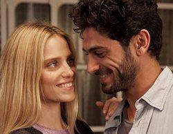 ABC encarga los pilotos de 'The Baker and The Beauty' y 'Until the Wedding' a Dean Georgaris