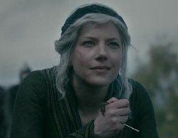 'Vikings': Una muerte y dos personajes en peligro marcan el penúltimo capítulo de la temporada