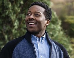 CBS renueva 'God Friended Me' por una segunda temporada