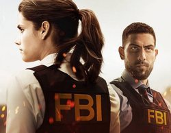 CBS prepara 'FBI: Most Wanted', un spin-off de 'FBI'