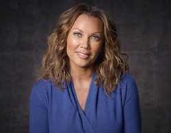 Vanessa Williams se une a 'Happy Accident' de ABC