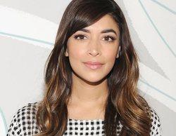 ABC ha encargado los pilotos de 'Stumptown', 'Triangle' y de una comedia con Hannah Simone ('New Girl')