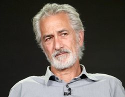 David Strathairn se une al reparto de 'Interrogation' de CBS All Access