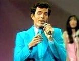 7 cantantes que no recordabas que habían participado en Eurovisión
