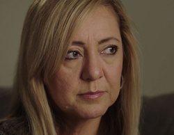 'Lorena', el documental que transforma la historia de la mujer que cortó el pene a su marido en la del #MeToo