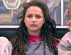 """'Utopía': Sasha Lane (""""American Honey"""") protagonizará la adaptación estadounidense de Amazon"""