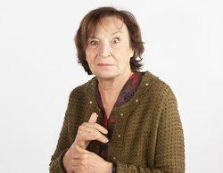 El caso de un vecino de Vigo que parece inspirarse en Doña Fina, el personaje de 'La que se avecina'