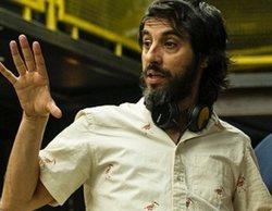 'Malaka', la próxima serie de TVE, ficha a Marc Vigil como director y productor ejecutivo