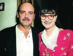 Muere Fernando Gaitán, creador de 'Yo soy Betty, la fea', a los 58 años