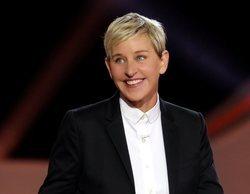 La triple entrega de 'Ellen's Game of Games' lidera ampliamente la noche ante el especial de la Super Bowl