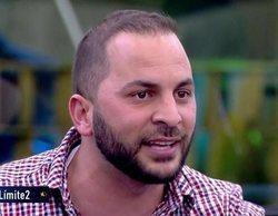 """Yola Berrocal en 'Cazamariposas': """"Antonio Tejado la tiene grande y supera la media española"""""""