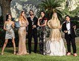 MTV estrenará el reality de lujo 'Riccanza World' el próximo 20 de febrero
