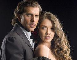 ¿Qué fue del reparto de la telenovela colombiana 'El Zorro: La espada y la rosa'?