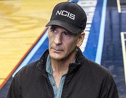 """'NCIS: New Orleans' despide al productor Adam Targum por sus """"comentarios degradantes"""" en el set"""