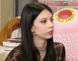 Alejandra Rubio, hija de Terelu Campos, tendrá su propio reality en Mediaset
