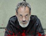 'La sala', protagonizada por Goya Toledo y Francesc Garrido, se estrena el 1 de febrero en HBO España
