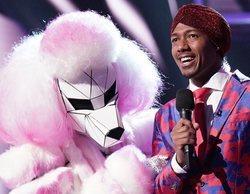 'The Masked Singer': FOX renueva el concurso revelación del año por una segunda temporada