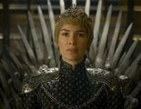 'Juego de Tronos': Lena Headey confiesa el spoiler más absurdo de la octava temporada