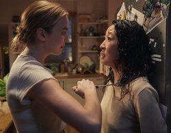 'Killing Eve': AMC emitirá la segunda temporada simultáneamente a BBC America