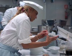 'Esta cocina es un infierno': Así era el precursor de 'MasterChef Celebrity'