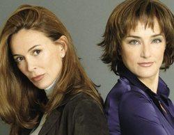 'Motivos personales': Así podría haber sido la tercera temporada de la serie