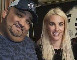 Techi Cabrera ('GH VIP 6') tiene un nuevo proyecto musical