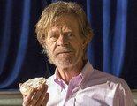 'Shameless' renueva por una décima temporada en Showtime