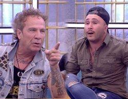 Fortu y Yoli denuncian trato de favor hacia Kiko Rivera en 'GH Dúo'