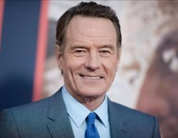 Bryan Cranston protagonizará la miniserie 'Your Honor', de los creadores de 'The Good Fight'