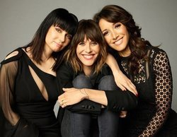 Showtime encarga la secuela de 'The L Word'