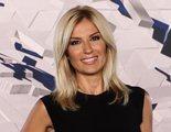 'Antena 3 noticias' sube hasta el 16,7% y se mantiene líder por séptimo mes consecutivo