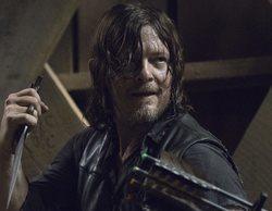 'The Walking Dead': La midseason premiere de la 9ª temporada se adelanta al 3 de febrero en AMC Premiere