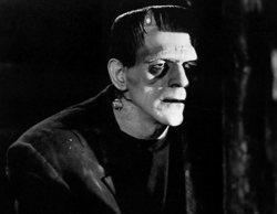 CBS encarga el piloto de 'Frankenstein', una versión policiaca de la novela de Mary Shelley
