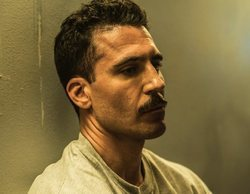 'En el corredor de la muerte': Primeras imágenes y nuevos fichajes de la miniserie de Movistar+ y Bambú