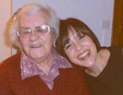 Roko se ausentó de 'La llamada' por la muerte de su abuela Paquita