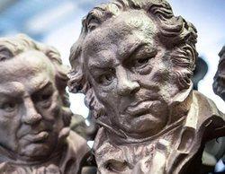Goya 2019: Guía para no perderse ningún detalle de los premios del cine español