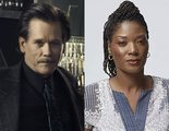 Showtime anuncia la fecha de estreno de 'City on a Hill' y el regreso de 'The Chi'