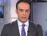 Mediaset despide a Jesús María Pascual tras 22 años como presentador