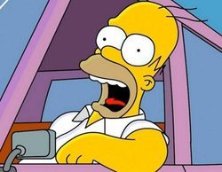 'Los Simpson': Neox prepara un especial por el 30 aniversario de la serie