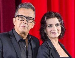 Goya 2019: Sigue en directo y comenta con nosotros la gala de entrega