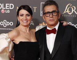 """Los Goya 2019 conquistan las redes gracias a los momentazos de la gala: """"La mejor de los últimos años"""""""