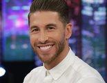'El hormiguero': Sergio Ramos sustituye a Pablo Motos como presentador