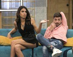 """Sofía Suescun cree que será la próxima expulsada de 'GH Dúo': """"Reconozco que estoy ya bastante vista"""""""