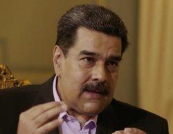 """Así fue la entrevista a Maduro en 'Salvados': """"El pueblo se está armando ya. No vamos a entregar Venezuela"""""""