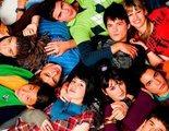 'Física o Química': Así podría haber sido la secuela de la serie