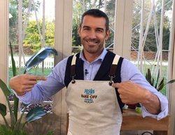 'Bake Off': Cuatro lanza promo de su concurso más dulce y presenta a sus aspirantes pasteleros