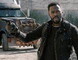 'Fear The Walking Dead': Primeras imágenes de la quinta temporada con la aparición de Dwight