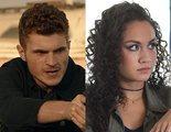 'Stargirl' amplía su elenco con Jake Austin Walker ('Rectify') y Meg DeLacy ('Familia de acogida')
